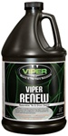 Viper Renew � Restorative Tile & Grout Cleaner CH49GL C