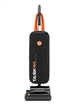 hoover taskvac commercial upright vacuum, hoover taskvac commercial upright vacuum, hoover ch53000