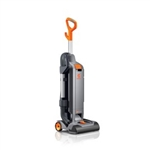 Hoover CH54013 HushTone 13 Upright Vacuum Cleaner