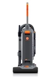 Hoover CH54015 HushTone 15 Upright Vacuum Cleaner