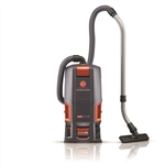 Hoover Commercial CH93406 Hushtone™ 6Q Cordless Backpack