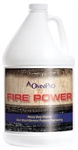 Fire Power Heavy Duty Cleaner, 4 - 1 Gallon Bottles