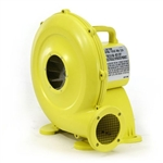 AirFoxx 1/2 HP 500 CFM All Purpose WorkShop Blower / Spot Cooler