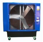 "Ventamatic MaxxAir EvaporativeæCooler, 36"" Direct Drive, Single Speed, 9,700 CFM # EC36D1"