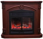 electric heaters home, montclaire electric fireplace heater, ef8035r
