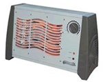infrared radiant heat, best infrared heater