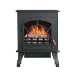 freestanding electric stove, bristol freestanding electric stove es4011