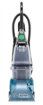 hoover steamvac f5914-900 carpet cleaner, hoover steamvac f5914-900, hoover f5914-900