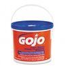 gojo fast wipes, hand cleaning towels, gojo fast wipes hand cleaning towels