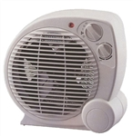 fan forced heater, pelonis fan forced heater, pelonis fan