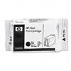 HP C6602A Ink, Black # HEWC6602A