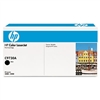 HP C9730A (HP 30A) Toner, 13000 Page-Yield, Black # HEW
