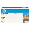 HP C9732A (HP 32A) Toner, 12000 Page-Yield, Yellow # HE