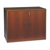 HON 10500 Series Cabinet w/Doors, Adjustable Shelf, 36