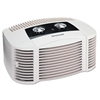 Honeywell Platinum Air HEPA Air Purifier, 80 sq ft Room
