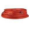 Innovera Indoor/Outdoor Heavy-Duty Extension Cord, 25 F