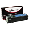 Innovera D1320C Compatible High-Yield Toner, 2,000 Page