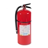 Kidde Pro Line Tri-Class Dry Chemical Fire Extinguisher