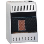 kozy world gas heater, kozy world wall heater