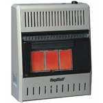 natural gas btu, best gas wall heater