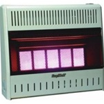 vent free heaters, lp heater