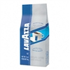 Lavazza Gran Filtro Whole Bean Coffee, 2.2lb Bag # LAV2