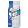 Lavazza Gran Filtro Dark Italian Roast Coffee, 2.2-lb W
