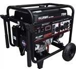 Lifan LF7250 Pro Series Commerical Grade Poratable Generator
