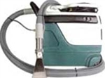 spot cleaning machine, spot carpet cleaning machines, spot extractor