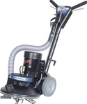 hydra master, rotary carpet cleaning, rotary jet extractor, rotary cleaners
