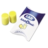 Aearo E·A·R E·A·R Classic Ear Plugs, Pillow Paks, Uncor