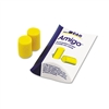 Aearo E·A·R E·A·R Classic Small Ear Plugs in Pillow Pak