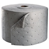 3M High-Capacity Maintenance Sorbent Roll, 31-Gallon Ca