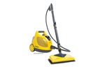 vapamore mr-100, vapamore mr-100 primo vapor steam cleaners
