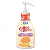 Nestle Coffee-Mate Liquid Coffee Creamer, Pump Dispense