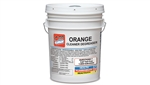 Oil Eater 5-Gallon Orange Degreaser Cleaner OE-AOD5G11904