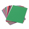SunWorks Construction Paper, 9 x 12, 10 Colors, 50 Shee