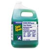 Procter & Gamble Spic And Span Liquid Floor Cleaner, 1