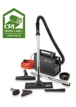 hoover portapower vacuum hoover canister vacuum hoover ch30000 - Canister Vacuums