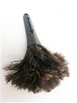 lambskin duster, feather dusters, retractable feather duster