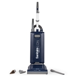 Sanitaire EON QuietPro Bagged Upright Blueline S5000A