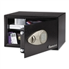 Sentry Safe Electronic Lock Security Safe, 1.0 cu. ft.,