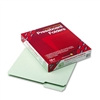 Smead Recycled Pressboard Folder, 1 Expansion, 1/3 Top