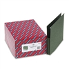 Smead 1 3/4 Capacity Hanging File Pockets With Sides,