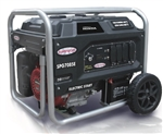 Simpson Portable Generator Series SPG7085E