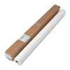Tablemate Linen-Soft Non-Woven Polyester Banquet Roll,