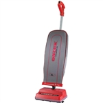 Oreck Commercial U2000R1 8 lb Upright Vacuum
