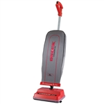 Oreck Commercial Upright Vacuum Cleaner U2000RB-1