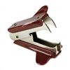 Universal Jaw Style Staple Remover, Brown # UNV00700