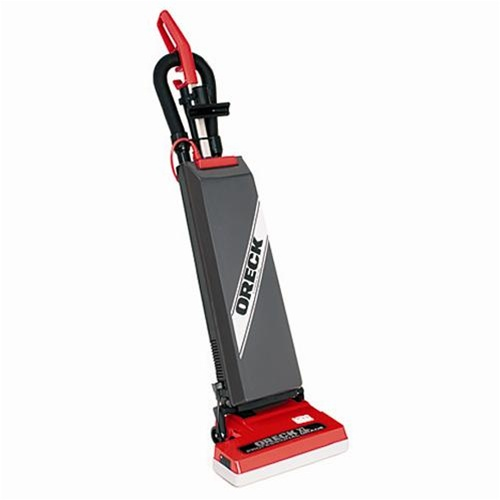 Oreck Xl Upright Vacuum Cleaner Bing Images
